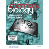 ACS Chemical Biology: Volume 10, Issue 1