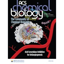ACS Chemical Biology: Volume 14, Issue 1