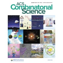 ACS Combinatorial Science: Volume 17, Issue 1