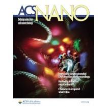 ACS Nano : Volume 13, Issue 9