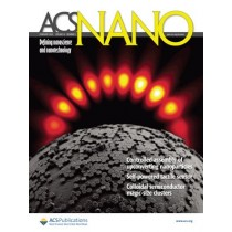 ACS Nano: Volume 14, Issue 2