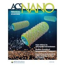 ACS Nano: Volume 14, Issue 3