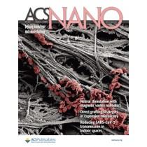 ACS Nano: Volume 14, Issue 7