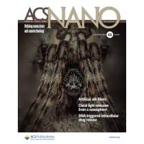 ACS Nano: Volume 15, Issue 2