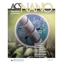 ACS Nano: Volume 8, Issue 7