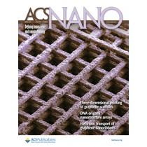 ACS Nano: Volume 9, Issue 4
