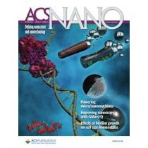 ACS Nano: Volume 10, Issue 10