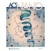 ACS Nano: Volume 10, Issue 2