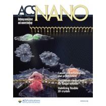 ACS Nano: Volume 10, Issue 7