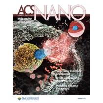 ACS Nano: Volume 10, Issue 9
