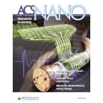 ACS Nano: Volume 11, Issue 3