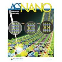 ACS Nano: Volume 11, Issue 7