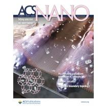 ACS Nano: Volume 11, Issue 9