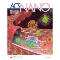 ACS Nano: Volume 12, Issue 10