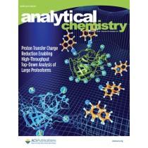 Analytical Chemistry: Volume 91, Issue 24