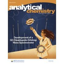 Analytical Chemistry: Volume 86, Issue 21
