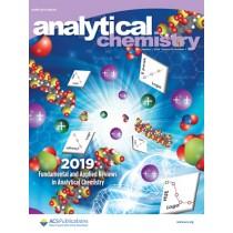 Analytical Chemistry: Volume 91, Issue 1