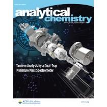 Analytical Chemistry: Volume 91, Issue 2