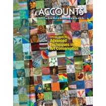 Accounts of Chemical Research: Volume 43, Issue 6