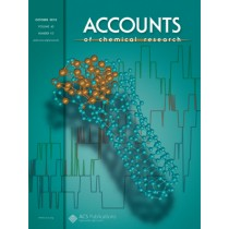 Accounts of Chemical Research: Volume 43, Issue 10