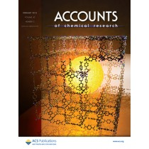 Accounts of Chemical Research: Volume 47, Issue 2