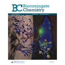Bioconjugate Chemistry: Volume 26, Issue 1