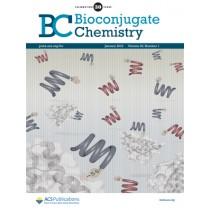 Bioconjugate Chemistry: Volume 30, Issue 1