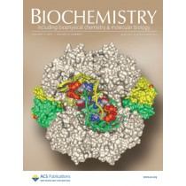 Biochemistry: Volume 53, Issue 1