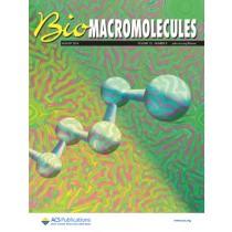 Biomacromolecules: Volume 15, Issue 8