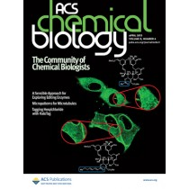 ACS Chemical Biology: Volume 8, Issue 4