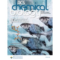 ACS Chemical Biology: Volume 8, Issue 7