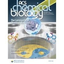 ACS Chemical Biology: Volume 8, Issue 12