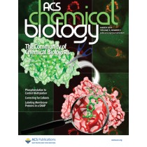 ACS Chemical Biology: Volume 9, Issue 3