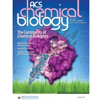 ACS Chemical Biology: Volume 9, Issue 7