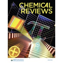 Chemical Reviews: Volume 121, Issue 13