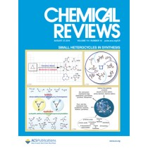 Chemical Reviews: Volume 114, Issue 16