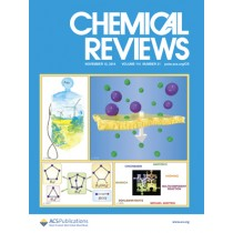 Chemical Reviews: Volume 114, Issue 21