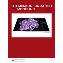Journal of Chemical Information and Modeling: Volume 53, Issue 2