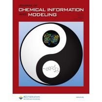 Journal of Chemical Information and Modeling: Volume 53, Issue 3