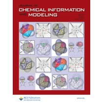 Journal of Chemical Information and Modeling: Volume 53, Issue 7