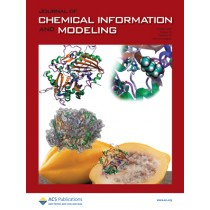 Journal of Chemical Information and Modeling: Volume 53, Issue 10