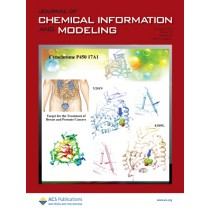 Journal of Chemical Information and Modeling: Volume 53, Issue 12