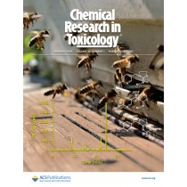 Chemical Research in Toxicology: Volume 32, Issue 1