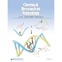 Chemical Research in Toxicology: Volume 34, Issue 7