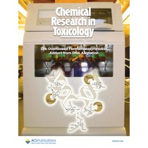 Chemical Research in Toxicology: Volume 27, Issue 9