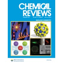 Chemical Reviews: Volume 113, Issue 2