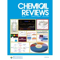 Chemical Reviews: Volume 113, Issue 5