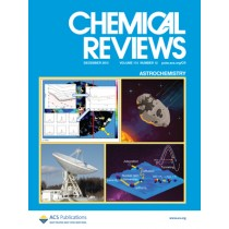 Chemical Reviews: Volume 113, Issue 12