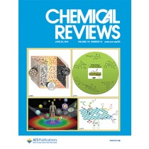 Chemical Reviews: Volume 114, Issue 12