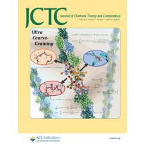 Journal of Chemical Theory and Computation: Volume 9, Issue 5